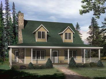 Wonderful Usda Rural Housing House Plans Part 30